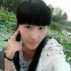 1001_1213137677_avatar