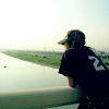 1001_1978967866_avatar