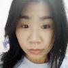 1001_542541636_avatar
