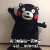 1001_1788787773_avatar