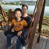 1001_706902169_avatar