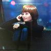 1001_176690373_avatar