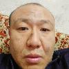 1001_278189483_avatar