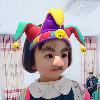 1001_1964655936_avatar
