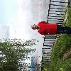 1001_38931508_avatar