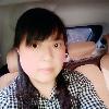 1001_121171705_avatar