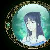 1001_1313994240_avatar