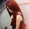 1001_56357121_avatar