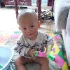 1001_1124697537_avatar