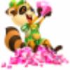 1001_608008163_avatar