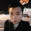 1001_1487056479_avatar