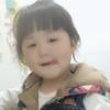 1001_161312519_avatar