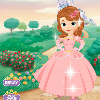 1001_226426097_avatar