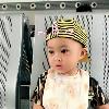 1001_265068984_avatar