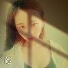 1001_2010011483_avatar