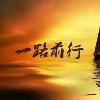 1001_879176080_avatar