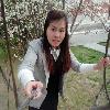 1001_1095256955_avatar