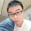 1001_79900984_avatar