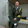 1001_395938438_avatar