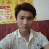 1001_493722116_avatar