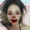 1001_93216250_avatar