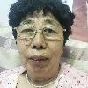 1001_1418956372_avatar