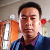 1001_421404771_avatar