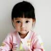 1001_1415093908_avatar