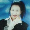 1001_28837234_avatar