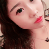 1001_264940492_avatar