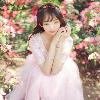 1001_170500518_avatar