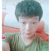 1001_900507784_avatar
