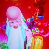 1001_4849402_avatar