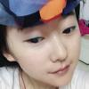 1001_66498112_avatar