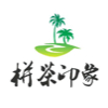 1001_234186202_avatar