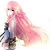 1001_72021907_avatar