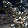 1001_1141310928_avatar