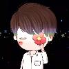1001_387028632_avatar