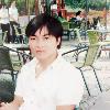 1001_182893144 large avatar
