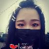 1001_1153625840_avatar
