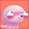 1001_1016759151_avatar