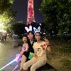 1001_133910396_avatar