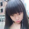 1001_474937161_avatar