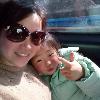1001_417795872_avatar