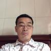 1001_219270205_avatar