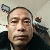 1001_742784096_avatar