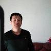 1001_527836719_avatar