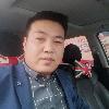 1001_40785836_avatar
