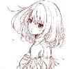 1001_1511794746_avatar
