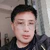 1001_1527133992_avatar